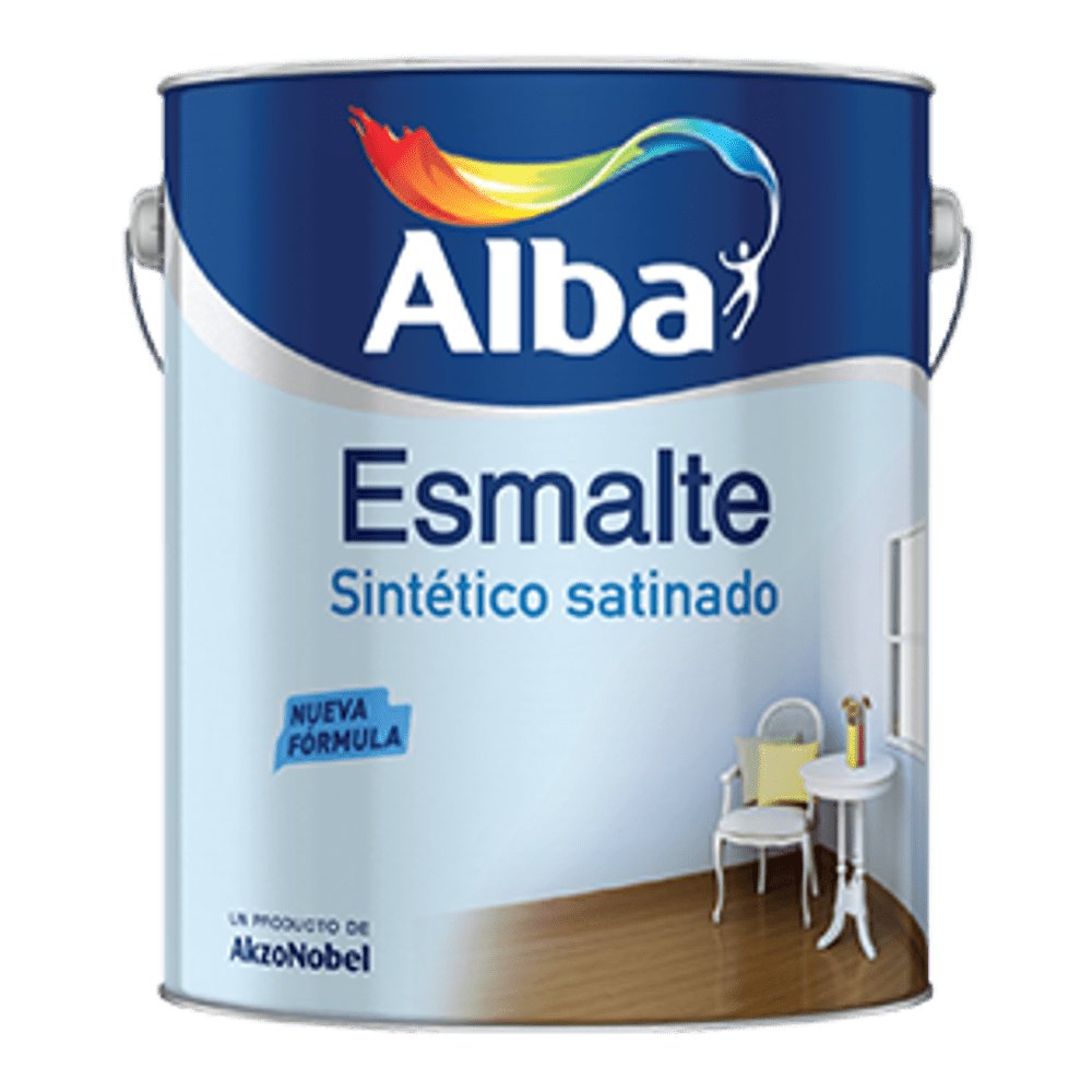 alba-esmalte-satinado0