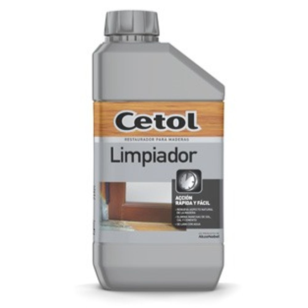 Limpiador-20Cetol0