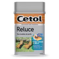 Cetol-Reluce