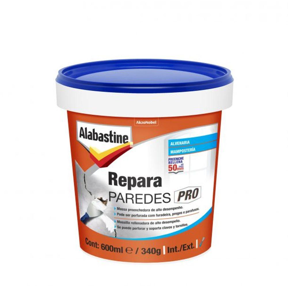 Repara-paredespro