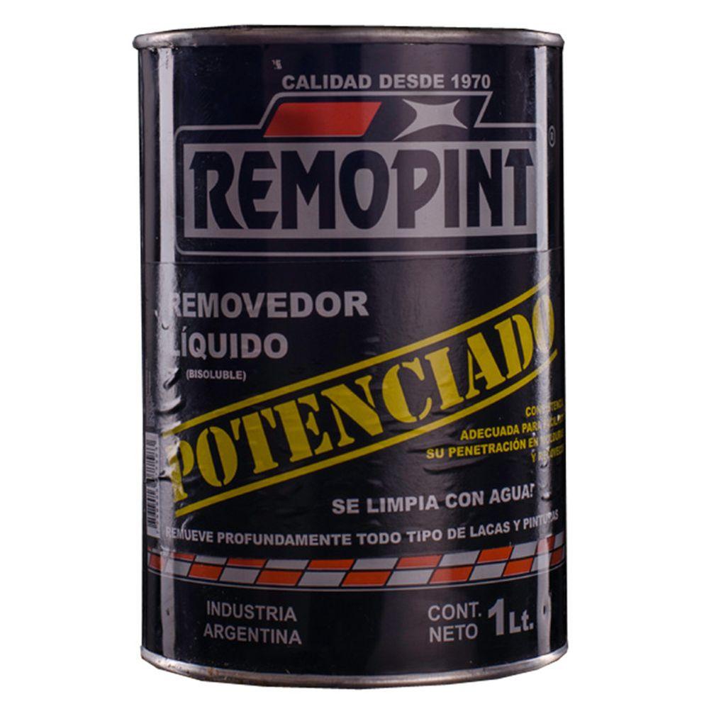Remopint-Potenciado