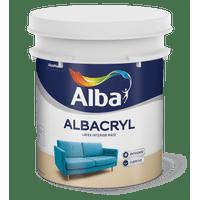 Albacryl