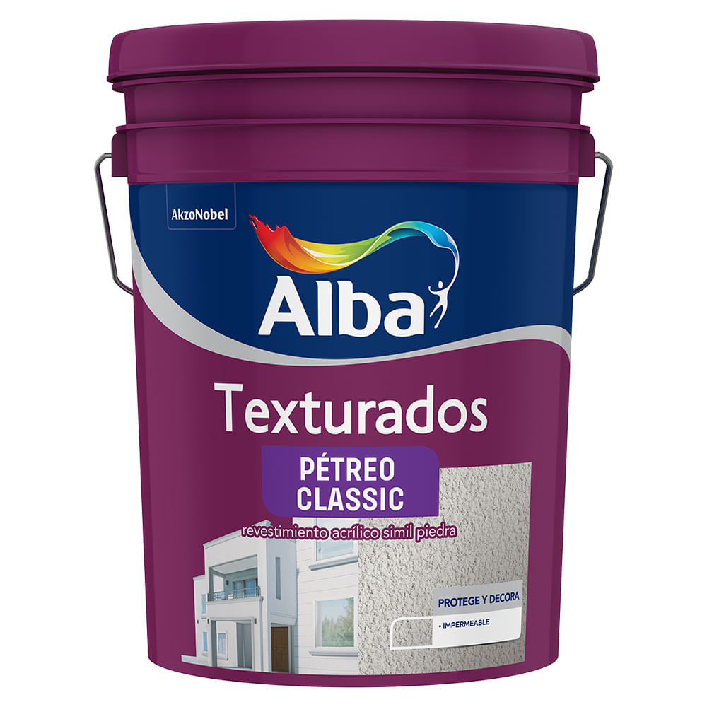 Texturado-Petreo-Classic