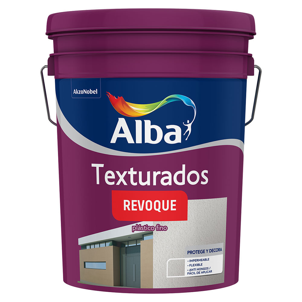 Texturados-Revoque-plastico