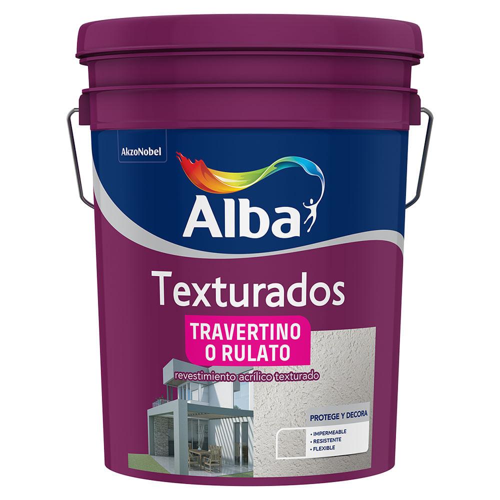 Texturados-Travelino-o-Rulato
