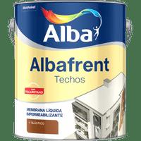 albafrent-techos0