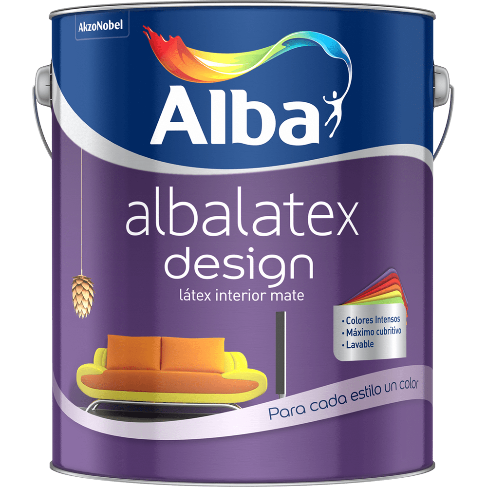albalatex-design1