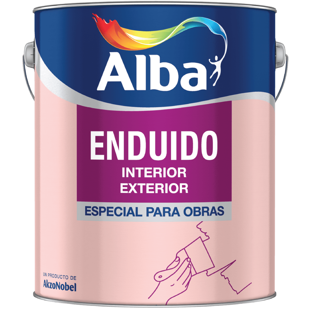 enduido-int-ext