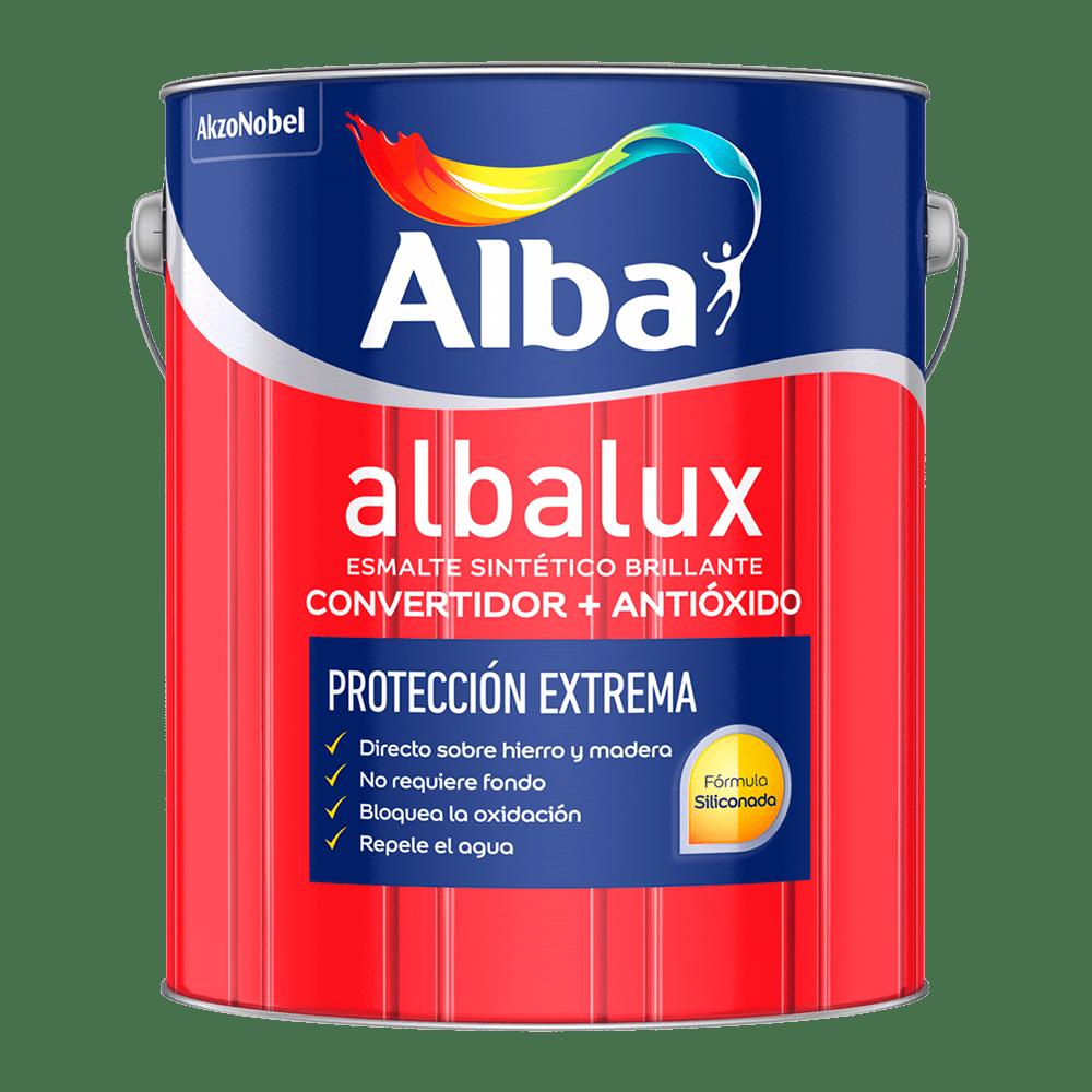 Albalux-2en1-Bermellon