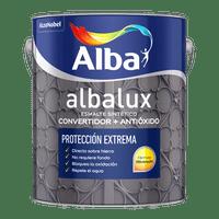 Albalux-2en1-Forja-Gris