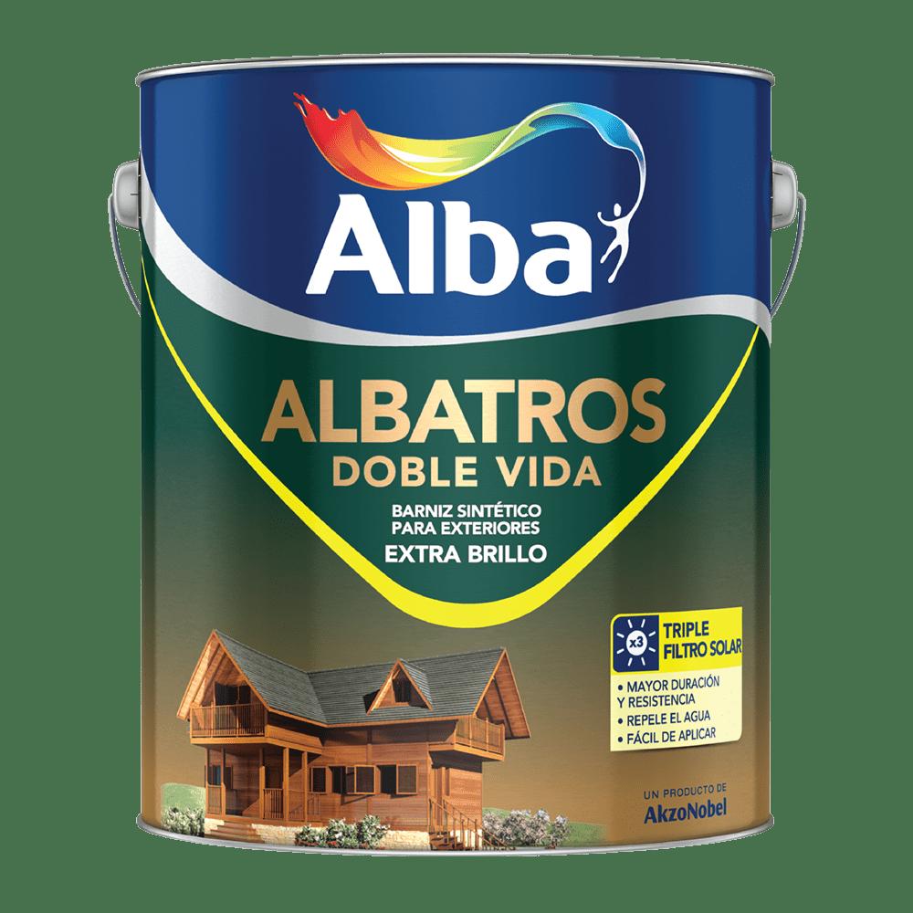 albatros-doble-vida