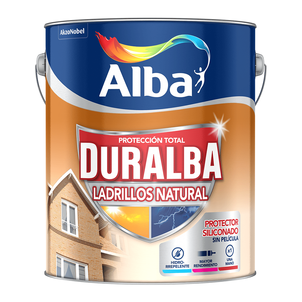 Duralba-Ladrillos-Natural-Ext