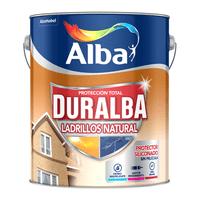 Duralba-Ladrillos-Natural-Ext