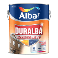 Duralba-Ladrillos-Satinado