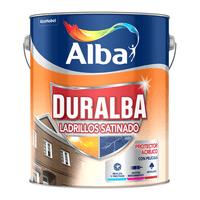 Duralba-Ladrillos-Satinado-0