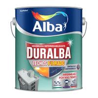 Duralba-Techos-Fibrado