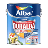 Duralba-Techos-Total