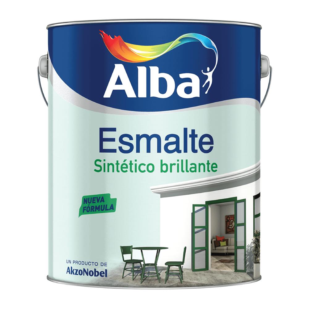Esmalte-STD-Azulejo