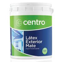 Centro-Latex-Ext