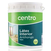 Centro-Latex-Int-Antihongo