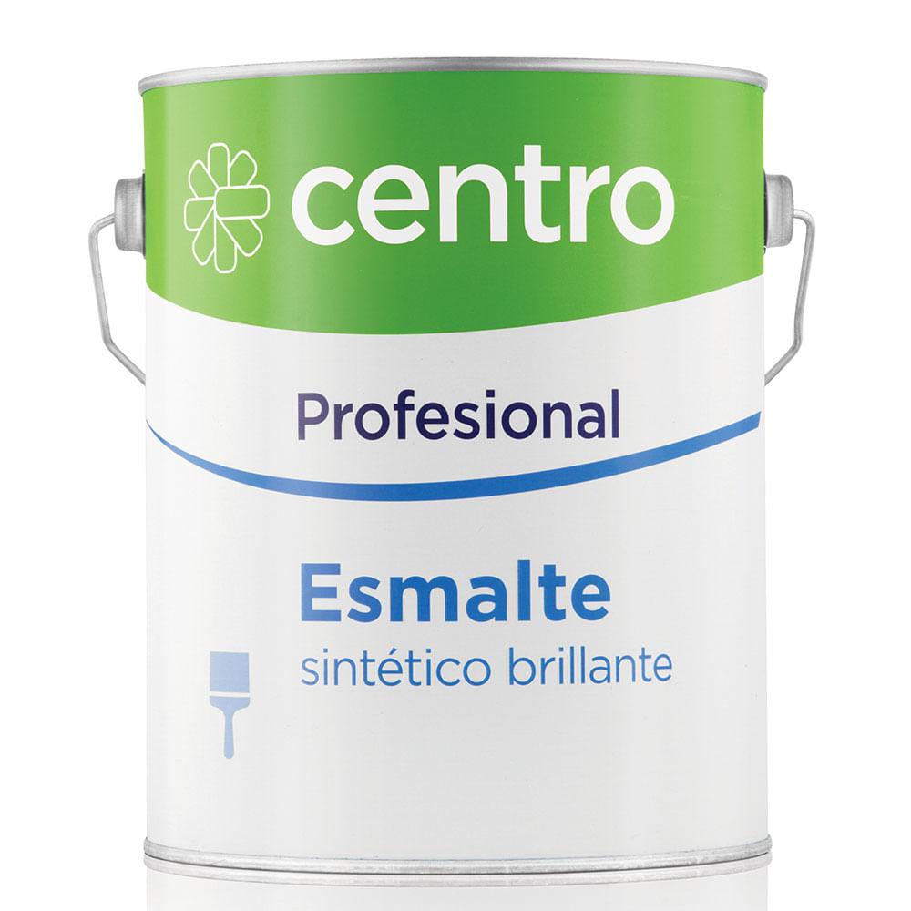 Centro-Profesional-Esmalte