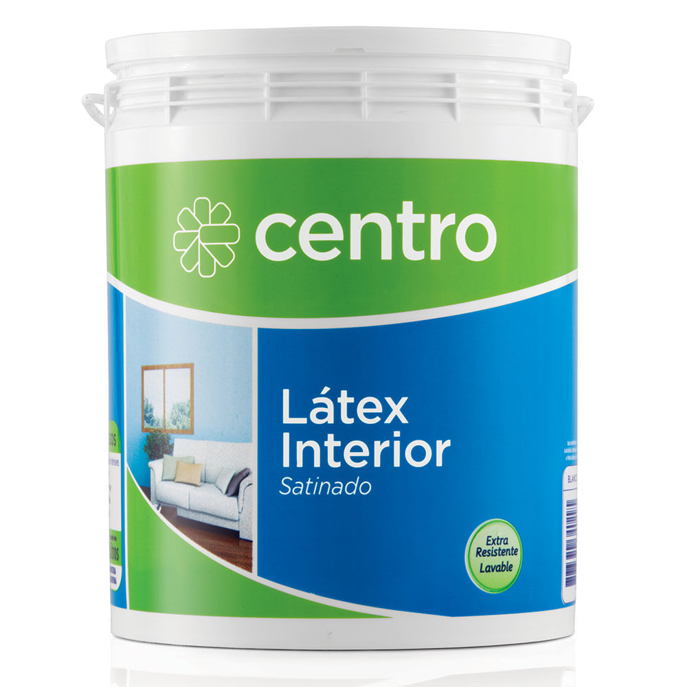 Centro-Latex-Interior-Satinado