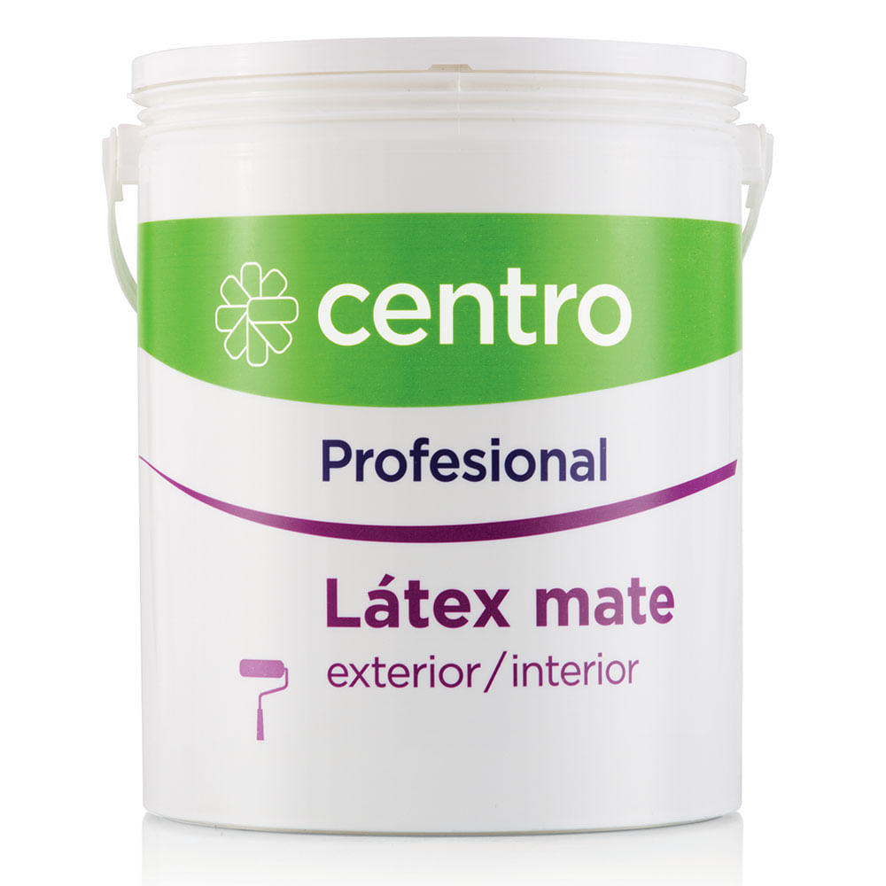Centro-Profesional-Latex-Int-Ext