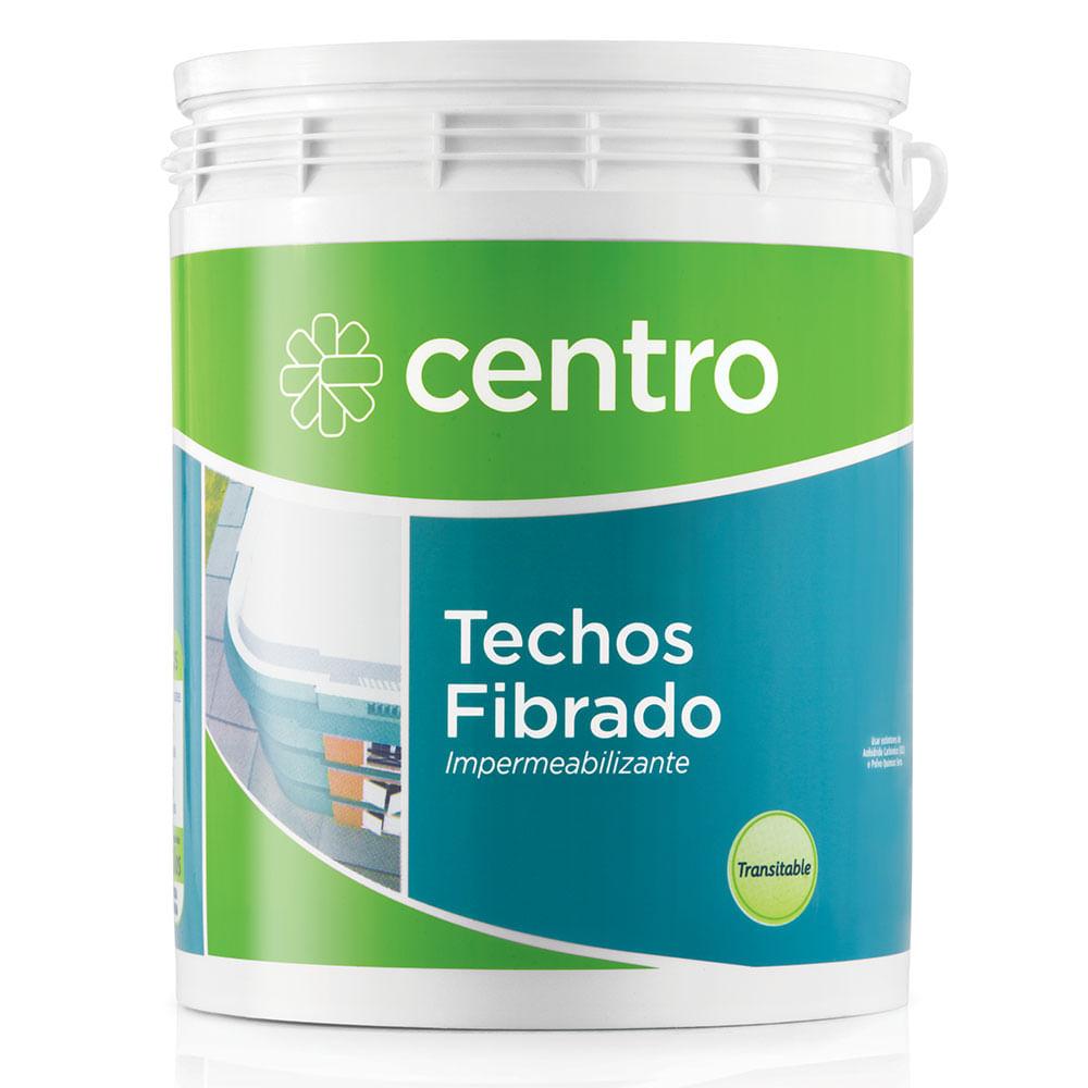 Centro-Techos-Fibrado
