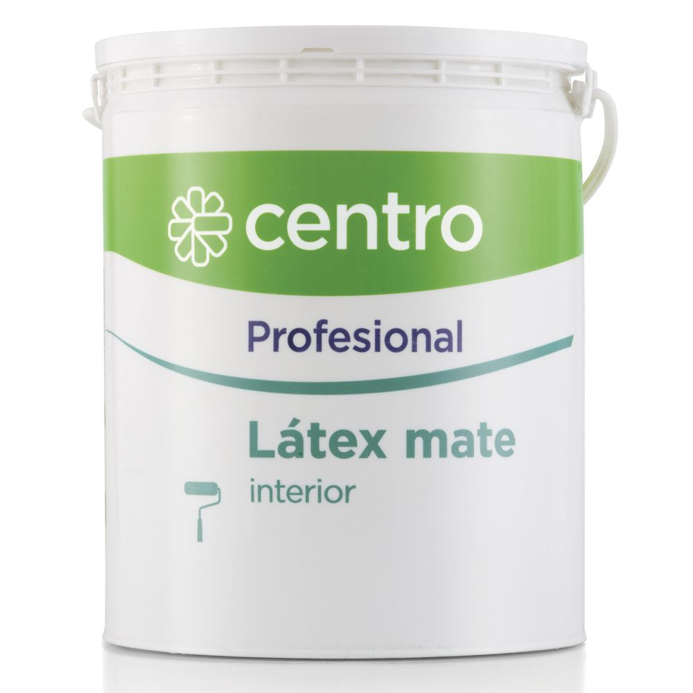 Centro-Profesional-Int-Latex