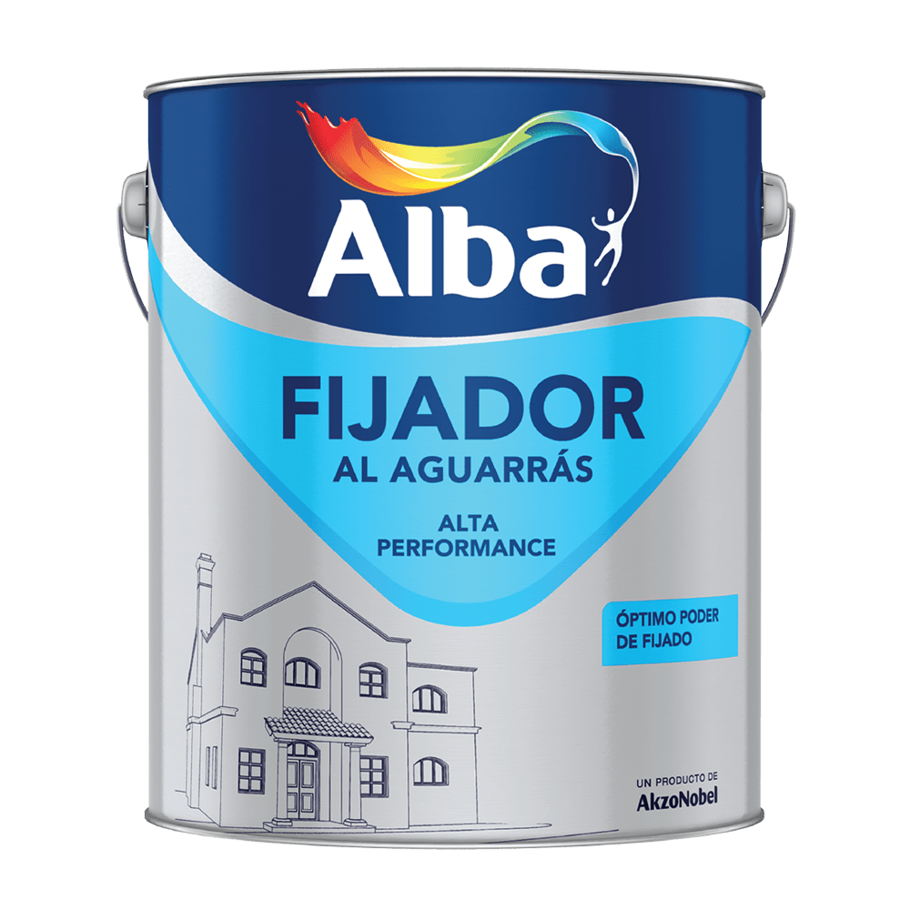 Fijadoor-Alta-Performance