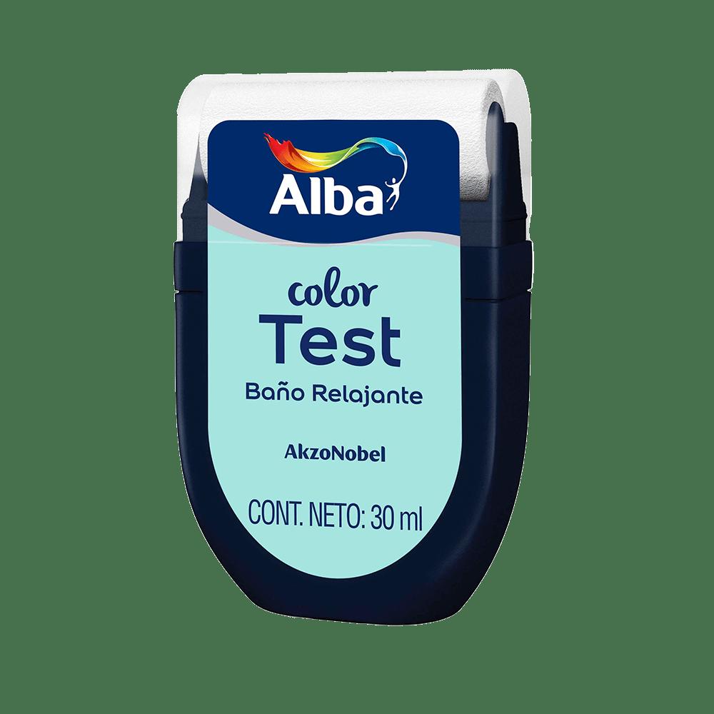 Alba-Test-Bano-Relajante
