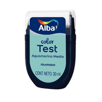 Alba-Test-Aguamarina-Medio