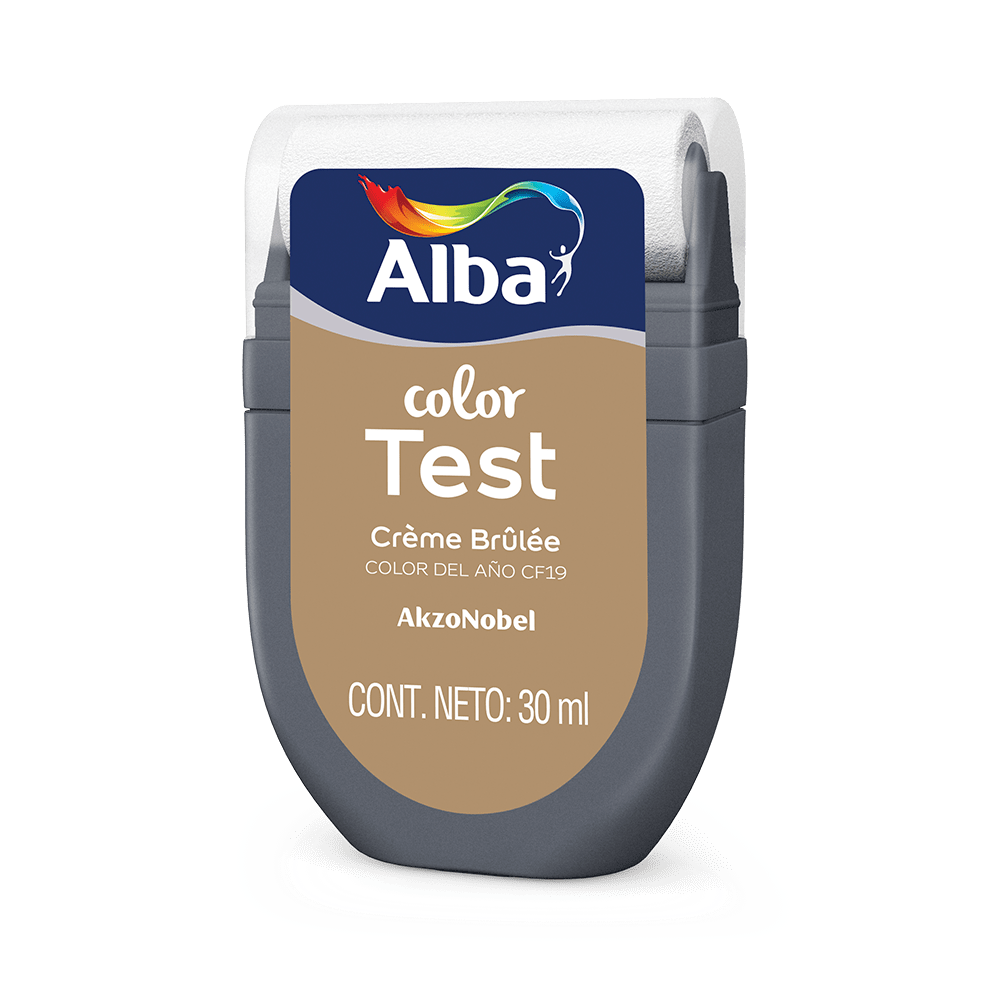 Alba-Test-Creme-Brulee